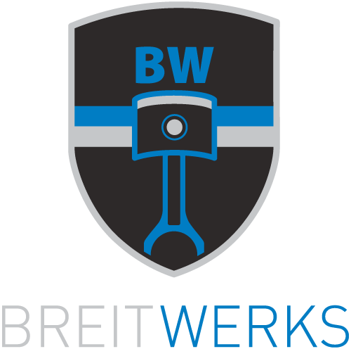 Breitwerks Automotive